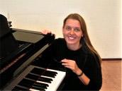 Stefanie Rotzsch